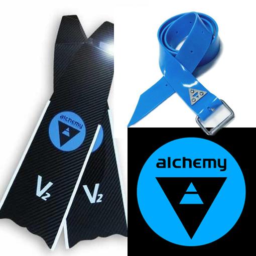 alchemy-prizes