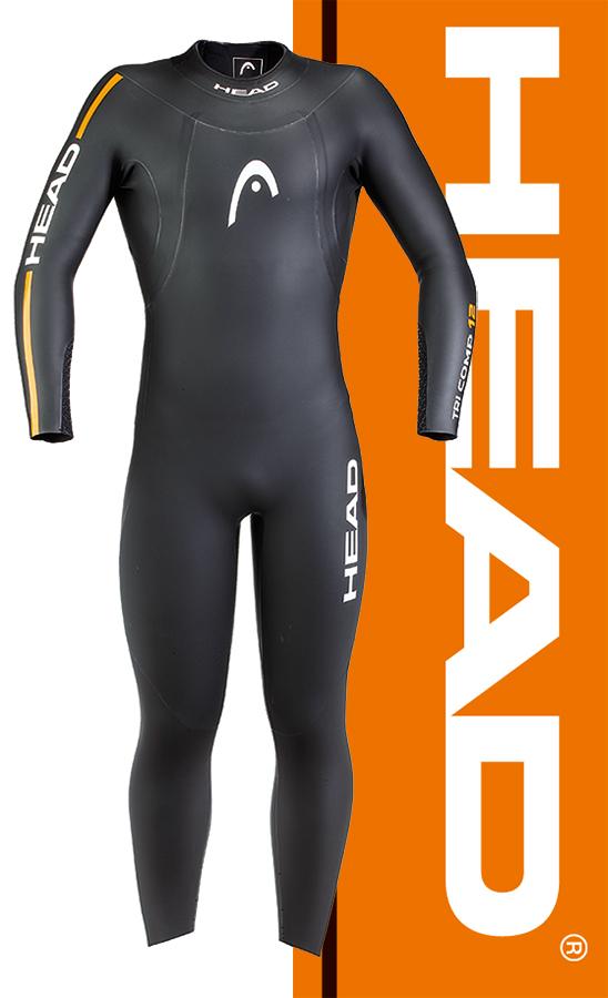 head-wetsuit