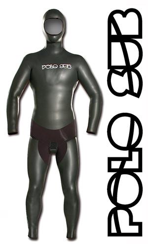 polosub-wetsuit