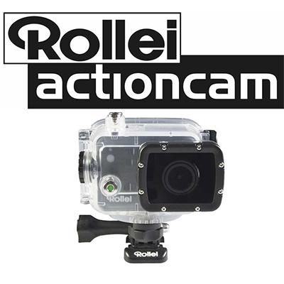 rollei-actioncam