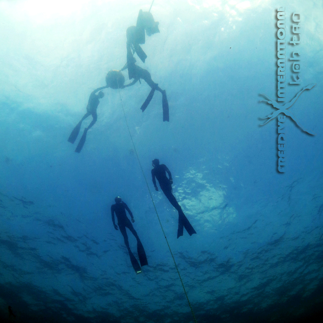 freediving-thailand