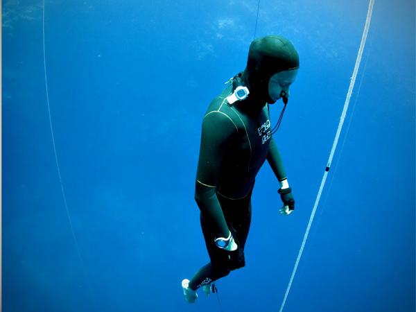 freediving-computer