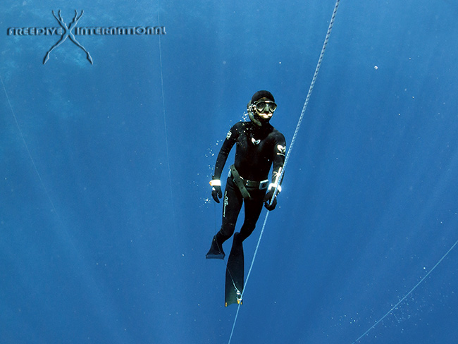 freediving-course-dahab