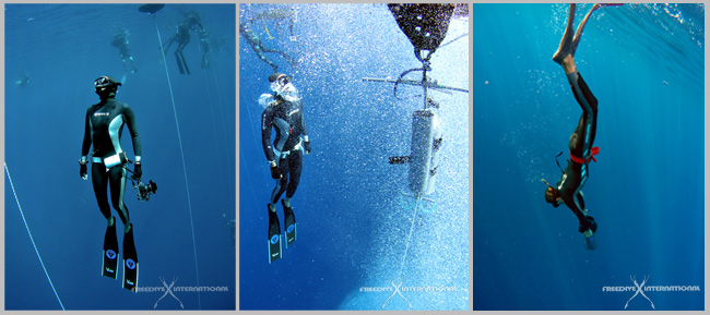 freediving-wetsuit-mares