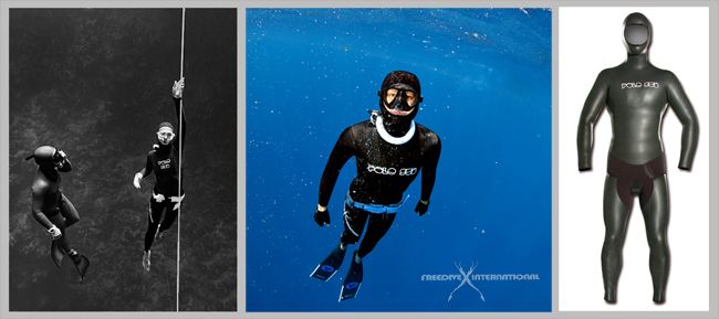 freediving-wetsuit