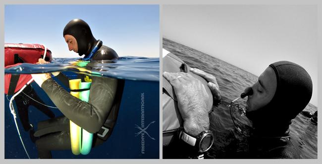 breathe-up-freediving