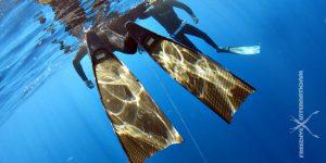 freediving-fins